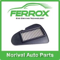 Oto Filter Udara Ferrox Honda Beat/Scoopy/Vario 110 FI