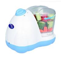 YENS - Baby Safe Food Processor