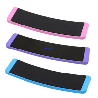BTF Ballet Turn and Spin Turning Board for Dancers Sturdy Dance B LA12