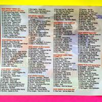 KOPLO CD LAGU MP3 REMIX MUSIK KOLEKSI DANGDUT KASET DANGDUT AUDIO MOBI