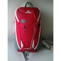 Tas Daypack Eiger 2228 Compact - Tas LaptopTas OutdoorTas Ransel