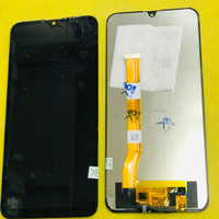 Lcd C2 Lcd Oppo Original Complete C2 Touchscreen Realme Lcd A1K Oppo R
