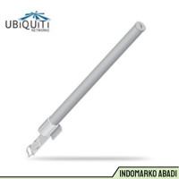 IdMarko Ubiquity Antena Omni 24Ghz 13dbi / AMO-2G13 / AMO 2G13 / AMO