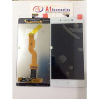 HEMAT LCD TOUCHSCREEN OPPO NEO A1603 NEO 7