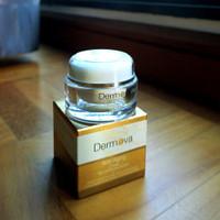 Krim Wajah Flek Hitam | Anti Aging Cream Dermeva Paling Laris