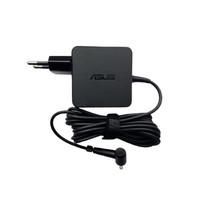 Adaptor Asus VivoBook Flip TP301UJ - original product 25M21 perkakas