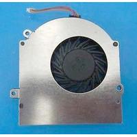 Fan laptop Toshiba Satellite L500D L505 L510 L515 L525 L526 L536