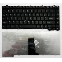 Keyboard laptop Toshiba A100 A105 A110 A130 A135 M100 M30 M40