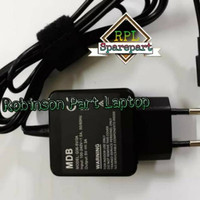 New Laptop Original 10 S100X One Adaptor Charger Acer