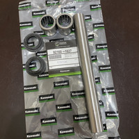 Bosh Fork Swing Arm Ninja 150R R 150 RR #MJM