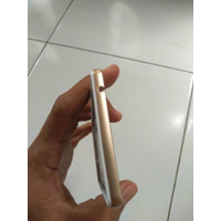 Lcd Lcd Neo Tengah Oppo Tatakan 7 Bazel Neo Oppo A33W 7 Tulang Frame