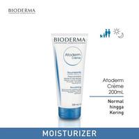 Bioderma Atoderm Creme / Cream (Tube) 200 ml