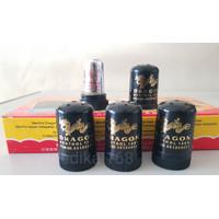 Original BALSAM DRAGON 8g