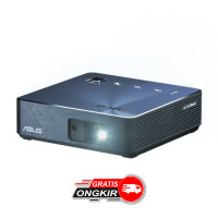 FREE ONGKIR - Projector ASUS ZenBeam S2 Portable LED