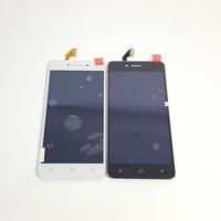LCD TOUCHSCREEN OPPO A37 / LCD OPPO A37F / LCD TC OPPO A37 CPH1605