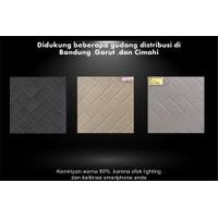 Keramik Lantai Asia Tile Galaxy 25x25 KW-1