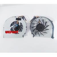 fan Kipas Laptop HP Compaq CQ43 CQ431 CQ57 G43 HP 430 431 435 436
