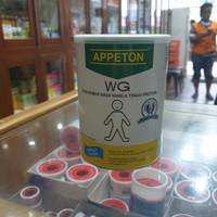 apeton weight gain 450grm Limited