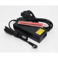 Adapter Charger Laptop Toshiba Satellite L855 L875 A105 A135 C655