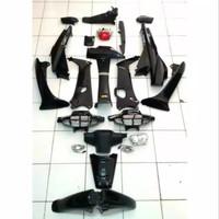 FulLset Body Halus Kasar Honda Supra X Lama/Supra Fit 2003-2004-2005