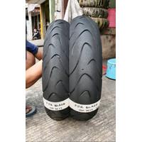 Fdr Blaze racing Ban ex balap set Cb150 cbr 150 R15 Vixion