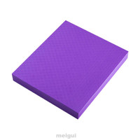 Home Cushion Yoga Physical Therapy Ankle Recovery Balance Pad