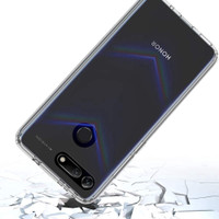 ANTICRACK / ANTI CRACK CASE Huawei Honor Play 8A 6C Pro V20 Note 10