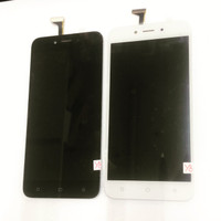 Touchscreen CPH1717 Lcd A71 Complete Oppo