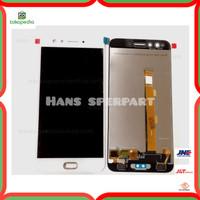Dijual LCD TOUCHSCREEN OPPO F3 / CPH1609 - ORI COMPLETE Diskon