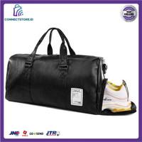 FEIFANLITUO FFLT Tas Ransel Barrel Duffel GYM Fashion Travel Bag