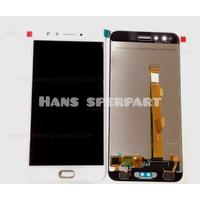 F3 COMPLETE ORI OPPO TOUCHSCREEN CPH1609 LCD -