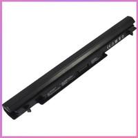 Baterai Laptop Asus A46CA A46CB A46CM A46C K46CA K46CB K46CM K46C