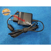 Hitam - Eee Laptop 1015P 1015T Charger Asus PC 1015CX 1015B Adaptor 10