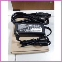 Charger Laptop Toshiba Satellite C600 C600 C640 C640 C800 L745 OEM