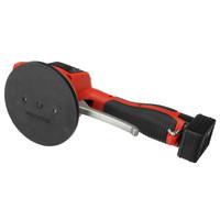 ARINI 110-220V 21V 100KG Handheld Floor Wall Tile Auto Leveling