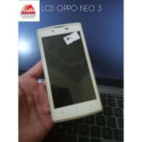 neo R381K Oppo 3 LCD