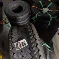 8.50 swallow buggy mobil Ban - 850 rover Ring 8 ATV aspal listrik x go