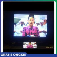 Promo ANYCASH KE COD PENYAMBUNG DONGEL WIFI HDMI TV HP KE TV HDMI WIFI