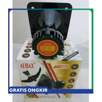 Promo tweeter Audax 1000 ax speaker magnet Neodymium walet me