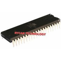 IC ATMEGA8535 ATMEGA 8535 ATMEL AVR