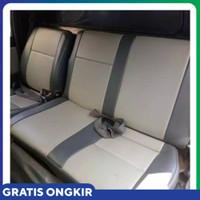Baru Sarung jok mobil L300 pick up sarung jok carry new sarung jok l30