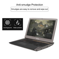 Laptop Screen HD Tempered Glass Protective Film for ASUS ROG GL502VM