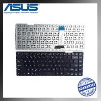keyboard asus A455 A455L A455LA A455LB A455LC A455LD A455LN Rusak
