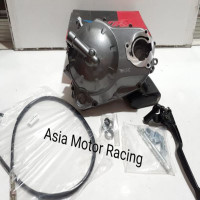 bak Kopling psm racing motor Jupiter mx old