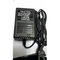 Adaptor untuk Efek Gitar BOSS GT-3 GT-5 GT-6 GT-8 Murah