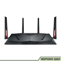 IdMarko Asus RT-AC88U Wireless Gigabit AC3100 Mbps Dual Band Router