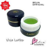 ❤ BELIA ❤ VIVA Lotho Tata Rias Pengantin 9g Halal