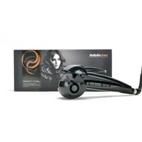 PERFECT CURL PRO BABY Murah LISS