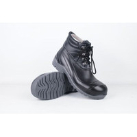 BL Sepatu Safety AP MAX By AP Boots Low Safety Boot Sepatu Pria