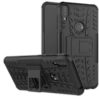 Pro case ZB601KL cover ARMOR Asus Zenfone Max RUGGED hardcase casing M